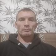 Николай 41 год (Стрелец) Кемерово