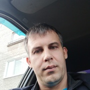 Александр 37 Уфа
