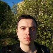 Александр 33 года (Рыбы) Владимир