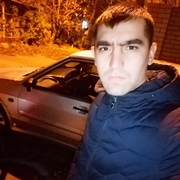 Димо Хулиган 26 Ростов-на-Дону