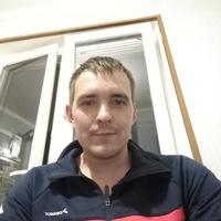 Стас, 33 года, Водолей, Москва