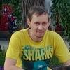 Илья Лебедев, 36, г.Воронеж