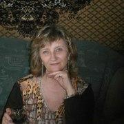 Ольга 61 год (Телец) хочет познакомиться в Мезени