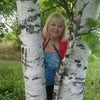 Нина, 48, г.Monselice