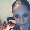 maegarita, 34, г.Нетания
