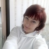 Марина, 42, г.Новосибирск