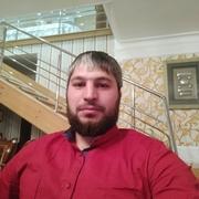 Romio, 31, г.Черкесск