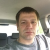 Dmitriy, 38, Krasnoznamensk