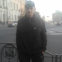 вадим, 42 года, Скорпион, Харьков