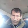 маис, 50, г.Азов