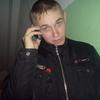 Дмитрий, 33, г.Пущино
