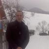 Микола, 48, г.Сколе