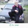 Асхаб, 39, г.Махачкала