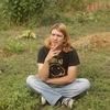 Александр, 33, г.Майкоп