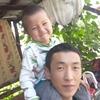 Сулайман, 23, г.Бишкек