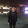 Garik, 25, г.Ереван