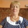 Люба, 61, г.Выселки
