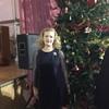 Наталья, 38, г.Томск