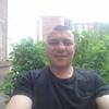 анатолий, 43, г.Альметьевск