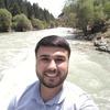 Madiyor, 25, г.Ташкент