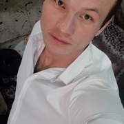 Nikolai, 29, г.Адлер