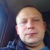 Иван, 32, г.Первоуральск