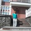 Элла, 57, г.Донецк