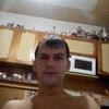 Виталя, 31, г.Красноярск