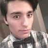 Emiliano Pedraza, 21, г.Cuautitlán Izcalli