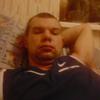 Саня, 20, г.Петриков