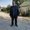 Адам, 52, г.Риддер