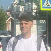 Игорь 50 Москва