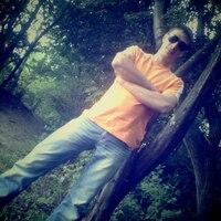 Саша, 33 года, Скорпион, Житомир