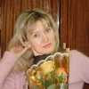 марина, 39, г.Шумерля