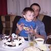 Олег, 28, г.Арзамас