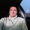 Николай Тихонов, 26, г.Москва
