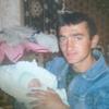 микола, 39, г.Турка