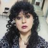 Лариса, 49, г.Комсомольск-на-Амуре