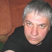 николай 61 Донецк