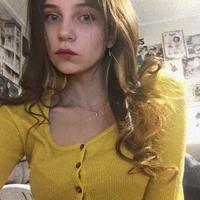 Карина, 19 лет, Рыбы, Алматы́