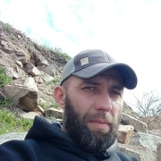 Максим, 37, г.Запорожье