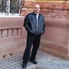 Ruslan, 44, г.Астрахань