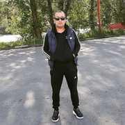умиджон, 36, г.Дмитров