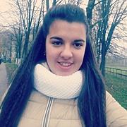 Руслана, 16