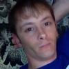 Andrey, 34, Yekaterinburg