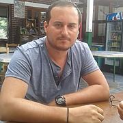 Yulian, 40, г.Москва