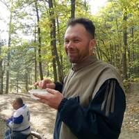 Евгений, 41 год, Рыбы, Алушта