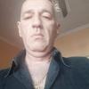 Арсен, 55, г.Аксай