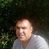 Александр, 41, г.Волгодонск