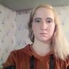 Дарья, 21, г.Украинка